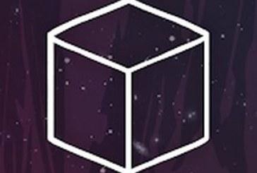 Présentation de Cube Escape Collection, anthologie