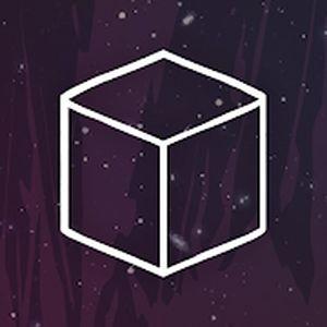 Read more about the article Présentation de Cube Escape Collection, anthologie