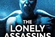 Test du jeu Doctor Who The Lonely Assassins