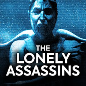 Read more about the article Test du jeu Doctor Who The Lonely Assassins