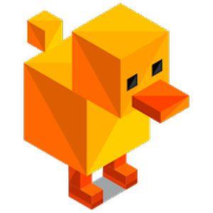 DuckStation: émulation PS1 One gratuite