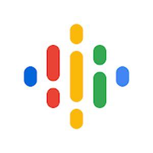 Google Podcasts: écoute la plus complète !