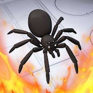 Test du jeu Kill It With Fire, dingue