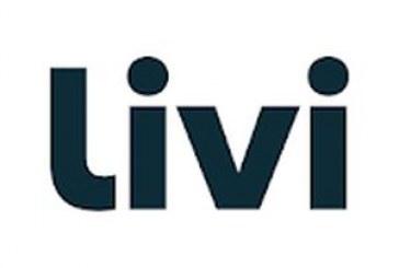 Livi: consultation médicale en vidéo