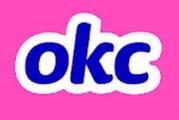 OkCupid: Rencontres en ligne sur Android