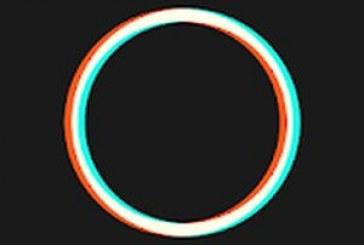Polarr: Retouche photo avec style sur Android