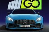 Test du jeu Project CARS GO, un peu ennuyant