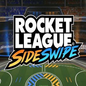 Read more about the article Rocket League: sortie au cours de 2021 sur Android
