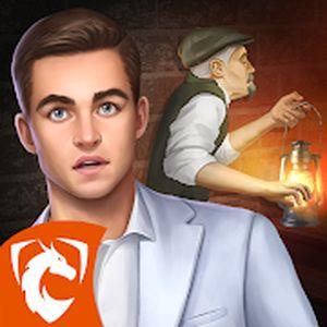 Read more about the article Test du jeu M.A.G Spy Agent Escape Room