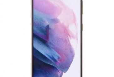 Tuto: Rooter la gamme Galaxy S21 avec Magisk