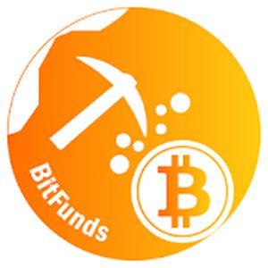 BitFunds vous permet de miner des cryptomonnaies sur Android