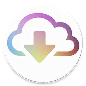 Read more about the article Bitcloud: moteur de recherche et de téléchargement torrent