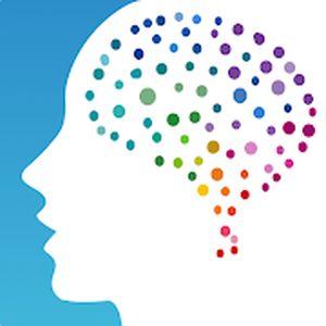 NeuroNation: entraîner le cerveau avec cette appli gratuite