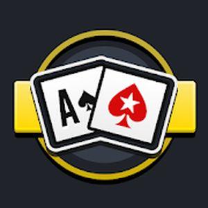 Poker Dojo sur Android vous aide à progresser au poker