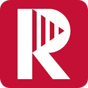 Read more about the article Radioplayer France: écoute des radios françaises et des podcasts