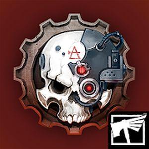 Test du jeu Warhammer 40 000 Mechanicus, disponible sur tablette