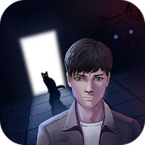 Test du jeu Escape and Cat, après la cata, les chats ?