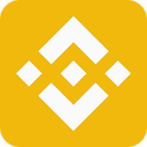Binance la plateforme référence pour l'échange de cryptomonnaies
