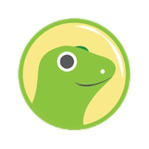 CoinGecko: Pour tout savoir sur les cryptomonnaies