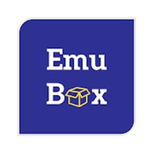 EmuBox, un émulateur tout en un très facile à utiliser