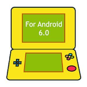 Free DS Emulator émule parfaitement la DS de Nintendo