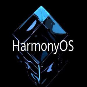Android actu: HarmonyOs, le nouvel OS préféré des constructeurs ?