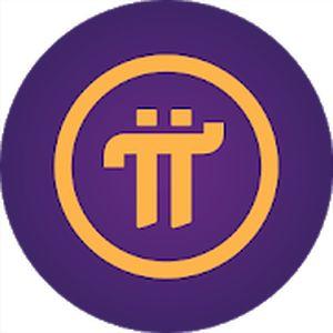 Read more about the article Pi Network: réseau à suivre pour les cryptomonnaies décentralisées