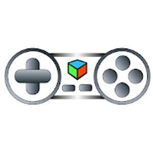 Retro Game Center: concentré d'émulation facile d'accès
