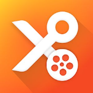 Read more about the article YouCut vous permet de modifier vos vidéos très facilement