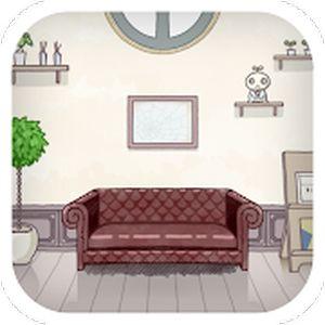 Test du jeu d'escape Mimic, dispo gratuitement sur Android