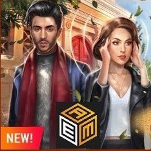 Read more about the article Test du jeu AE Mysteries Equipe de Mediums l'affaire italienne