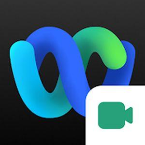 Read more about the article Cisco Webex Meetings réunions à plusieurs et sécurisées