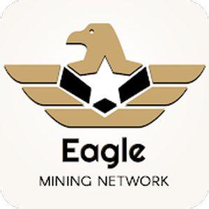 Read more about the article Eagle Network: une cryptomonnaie à miner avec son téléphone