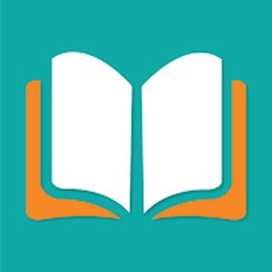 Leximage: création d'un dictionnaire personnel sur Android