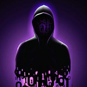 Read more about the article L'épisode 9 du thriller Duskwood vient d'arriver sur Android