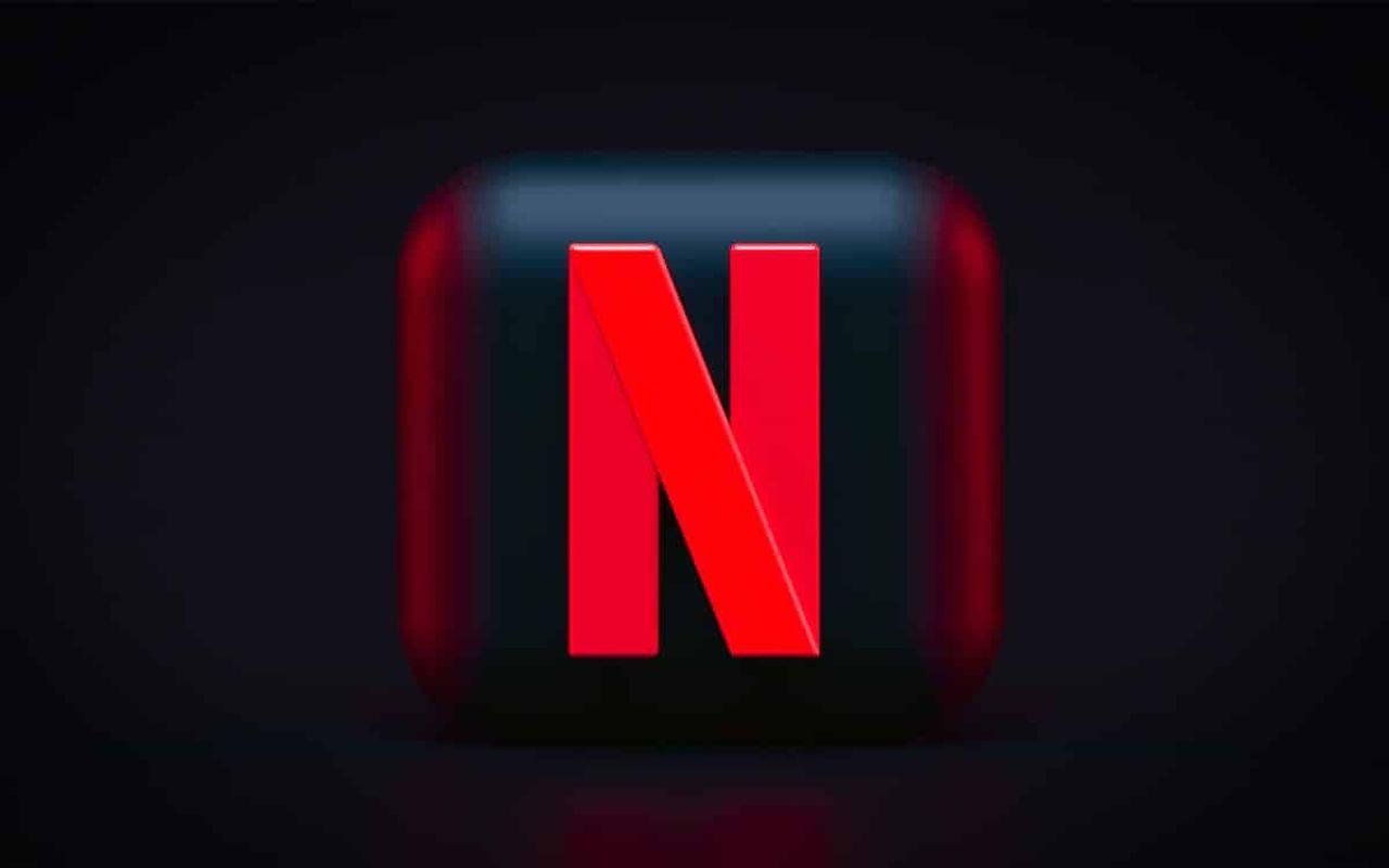 Netflix simplifie visionnage épisodes b