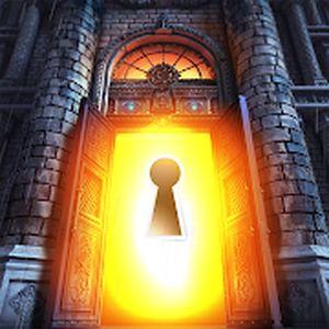 Read more about the article Test et solution de Tricky Doors par FIVE-BN GAMES