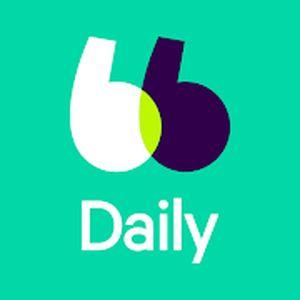 Read more about the article BlaBlaCar Daily: covoiturez pour vos trajets du quotidien