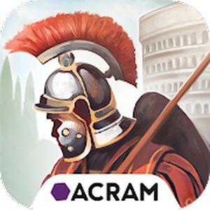 Read more about the article Test du jeu Concordia, adaptation réussie sur mobile