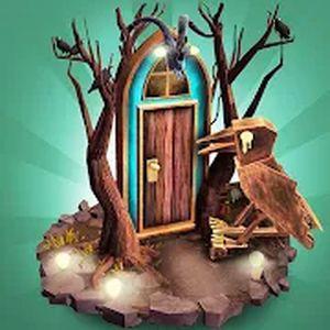 Read more about the article Test de Doors Paradox, retour en fanfare des studios Snapbreak