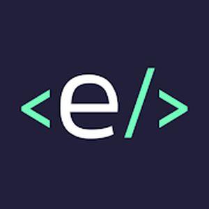 Read more about the article Enki vous apprend à maîtriser les techs dans leur ensemble