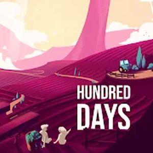 Read more about the article Test de Hundred Days, une simulation viticole sur mobile