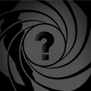 Read more about the article Testez vos références avec James Bond Ultimate Fan Quiz