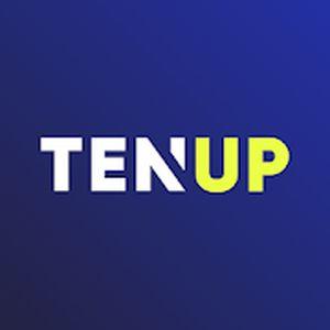 Read more about the article Ten'Up vous permet d'organiser votre pratique du tennis